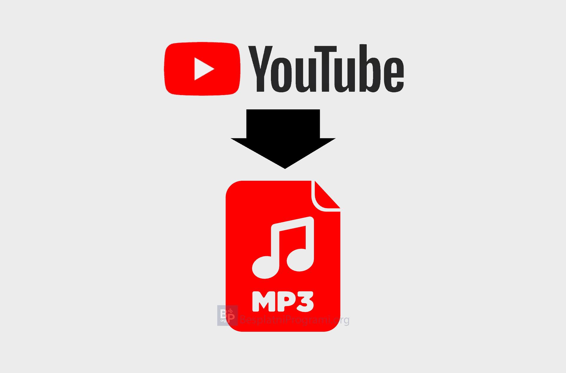ملعب بشكل مستقل بكرة Konvertor Sa Youtube Na Mp3 Dsvdedommel Com