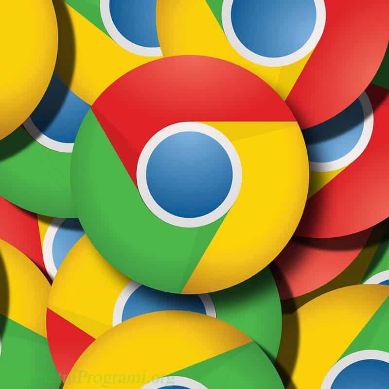 10 korisnih Google Chrome dodataka (extensions)