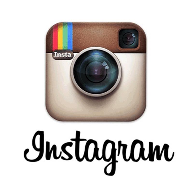 Instagram – Rad sa više naloga