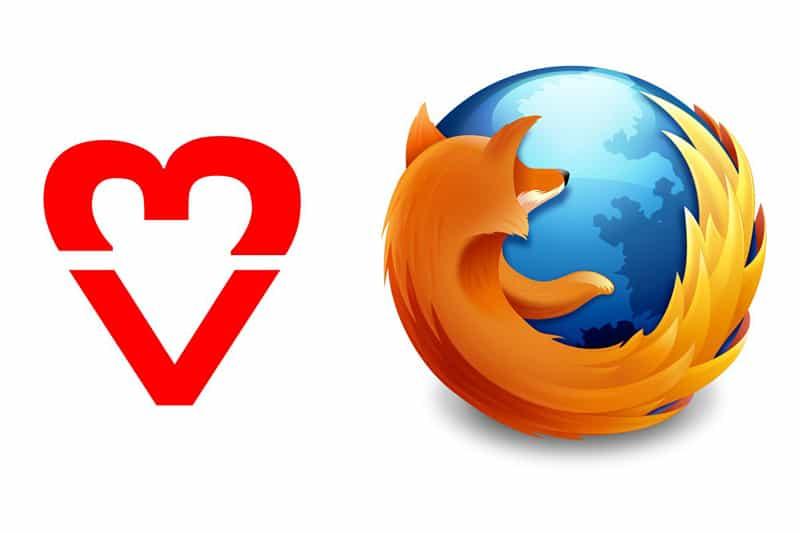 Mozilla Firefox nova verzija 3.6.14