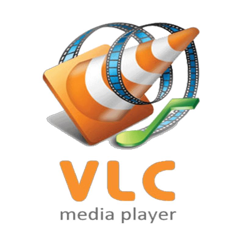 Kako da automatski preuzimate prevode u VLC plejeru