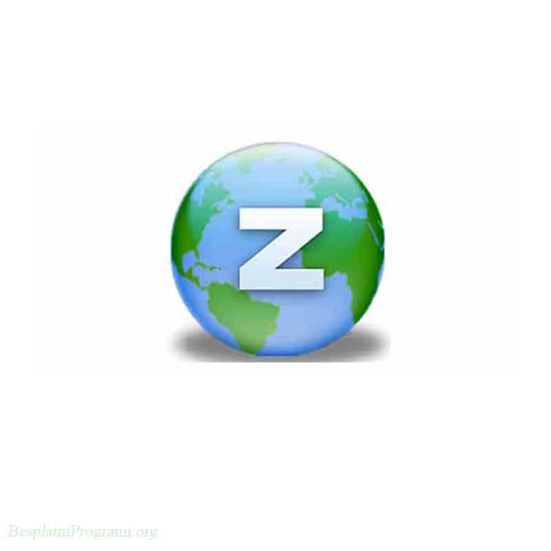 ZipGenius Logo