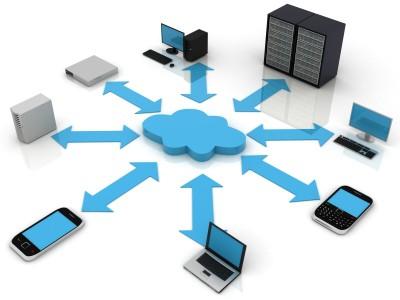 Dropbox – čuvanje podataka u oblaku