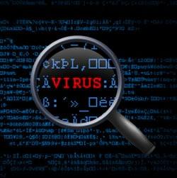 Virus koji briše antivirus programe!
