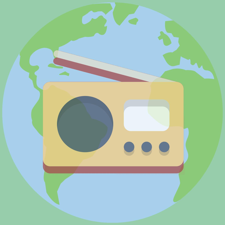 Radio.garden – online radio stanice iz celog sveta