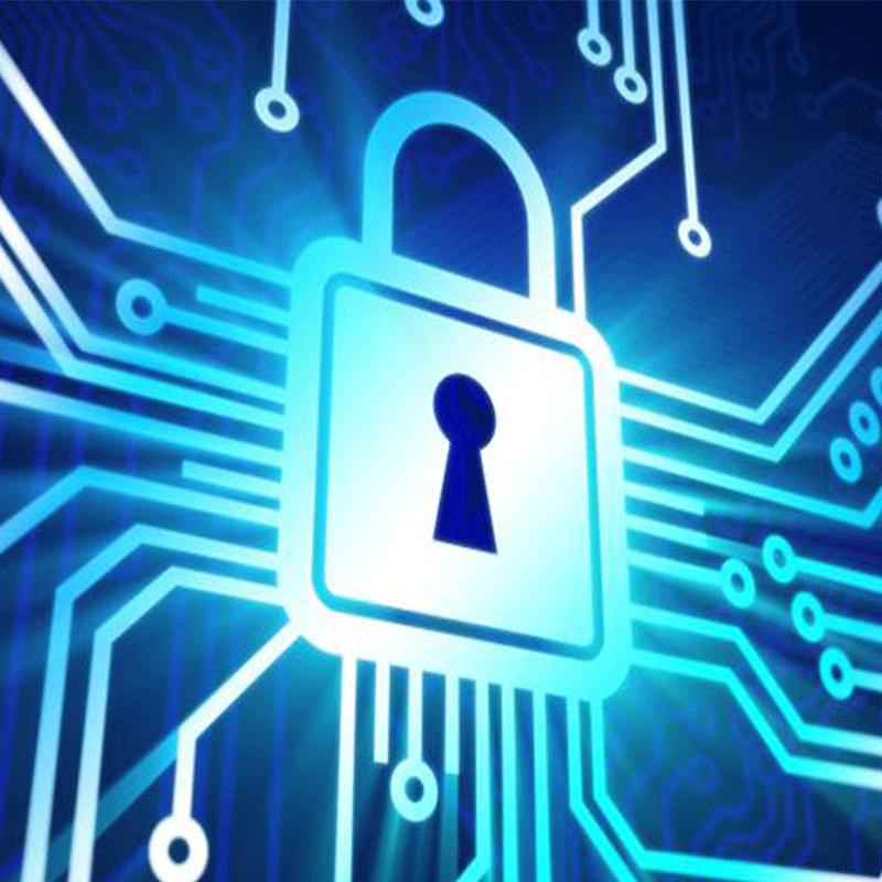 Browser dodaci za čuvanje privatnost na internetu