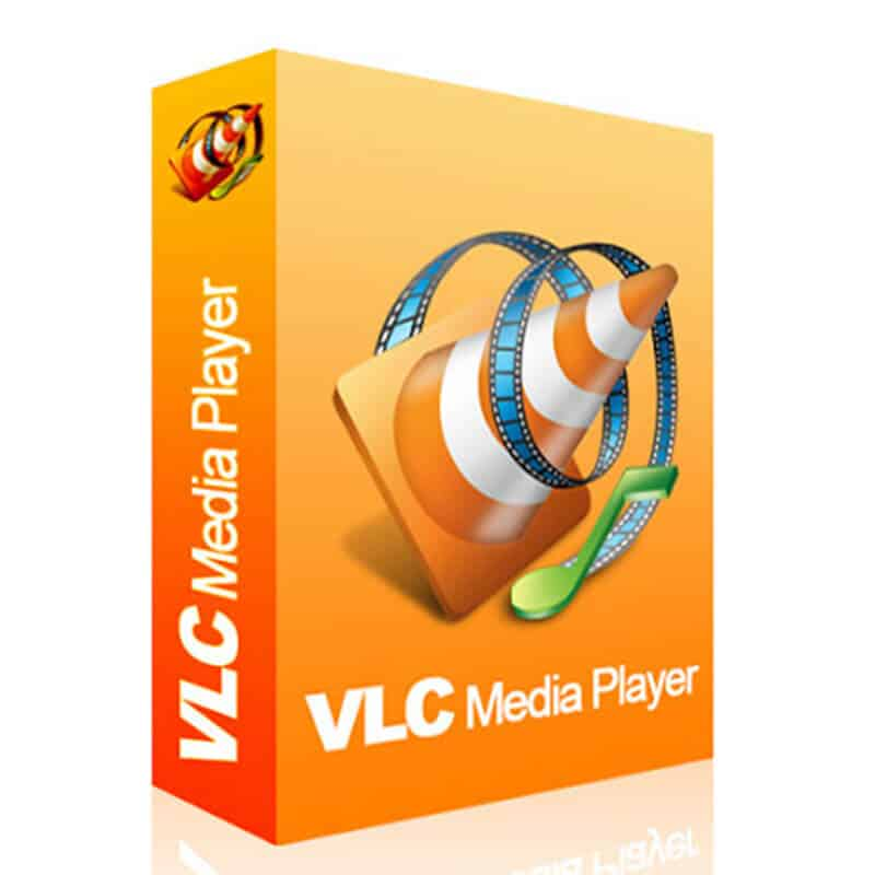 Konvertovanje video i audio fajlova sa VLC Media Player-om